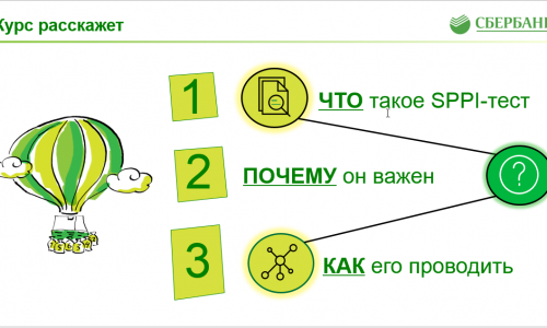 Техзадание в Power Point
